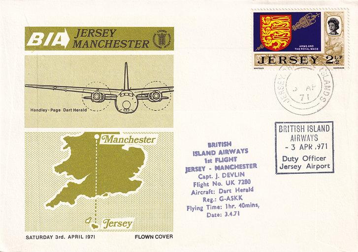 G-ASKK_BIA_Jersey-Manchester_03Apr71_PRO