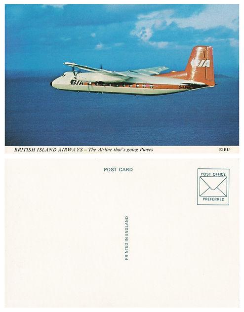Postcard_2_1200.jpg