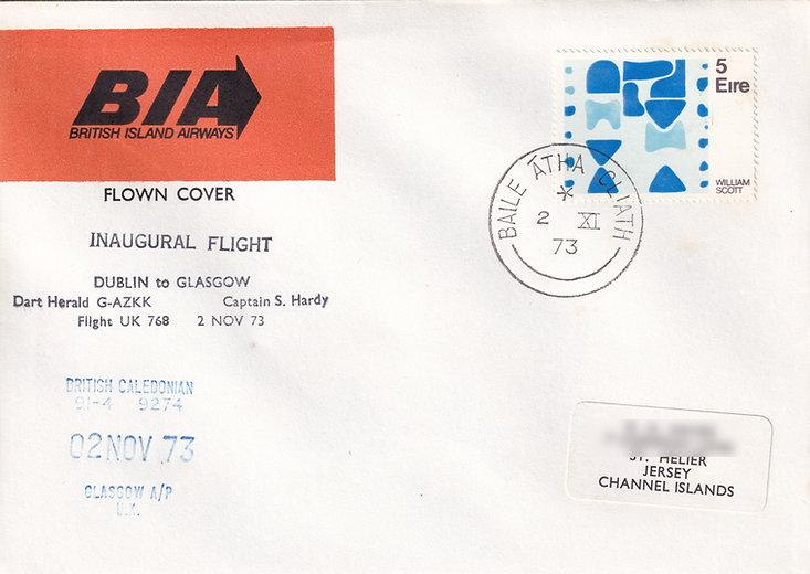 G-ASKK_BIA_Dublin-Glasgow_02Nov73_PROCES