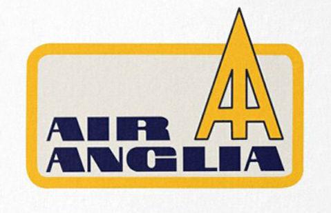 Air Anglia logo.jpg