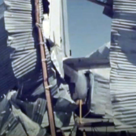 Hangar collapse 3.JPG