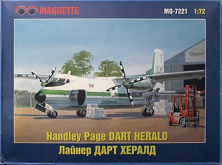 Maquette kit.JPG