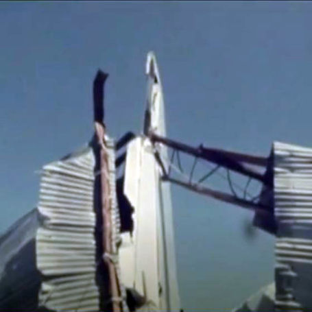 Hangar collapse 2.JPG