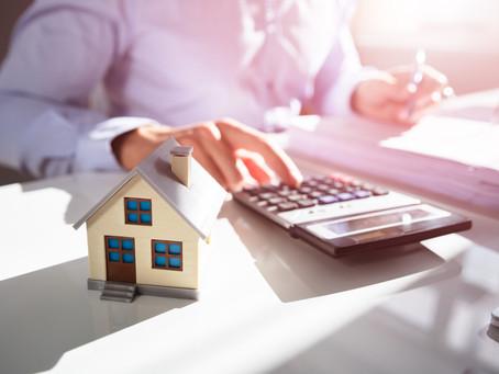 Отмена налога на приобретение недвижимости в Чехии
