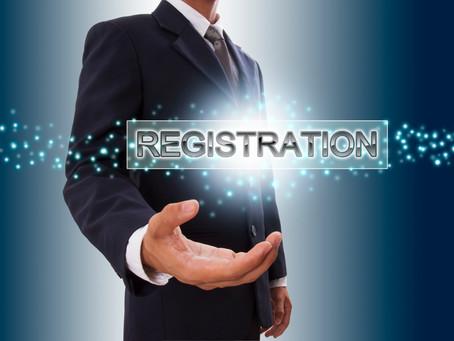Регистрация Общества с ограниченной ответственностью в Чехии без препятствий