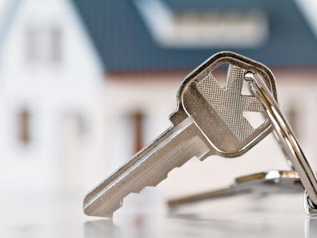 Что нужно знать при покупке недвижимости в Чехии.