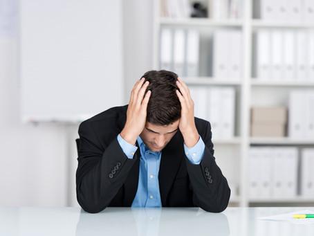 По какой законной причине я могу быть уволен в период коронавируса?