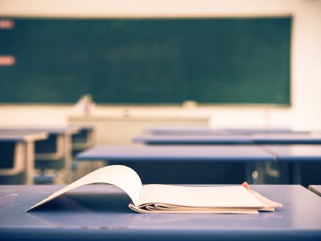 Взыскание оплаченных денег за образовательный или языковой курс при его отмене в Чехии