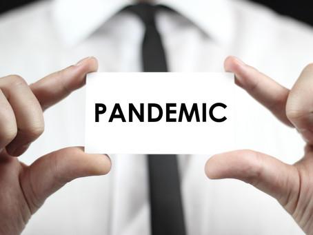 Аренды нежилых помещений в условиях пандемии коронавируса