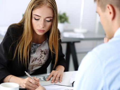 Увольнение и другие способы окончания трудовых отношений