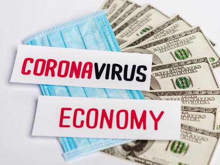 Прекращение обязательств невозможностью исполнения в условиях пандемии.