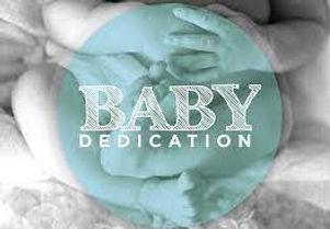 baby dedication_edited.jpg