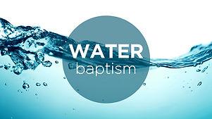 New+Water+Baptism+banner.jpg