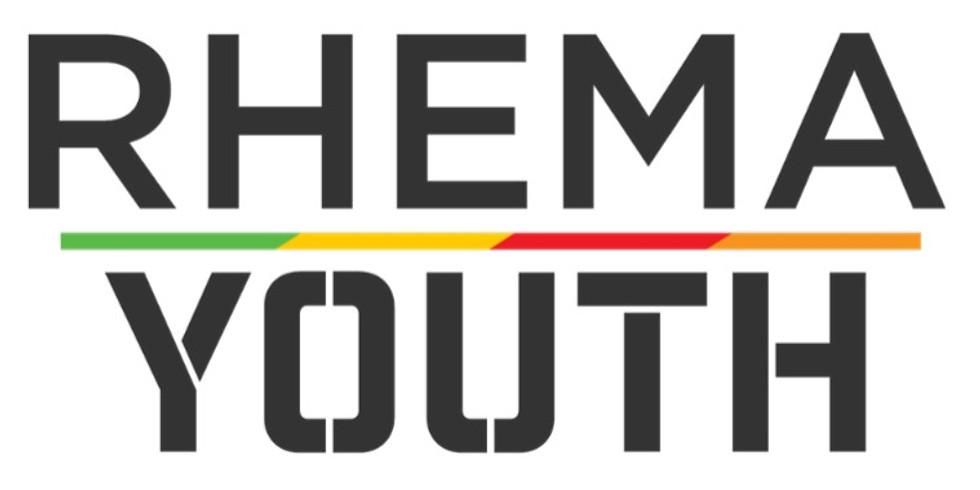Rhema Youth