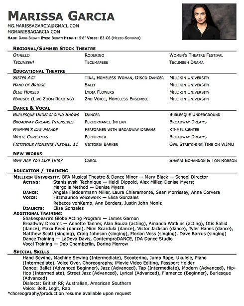 Marissa%2520Garcia-Theatre%2520Resume%2520*updated*_edited_edited.jpg