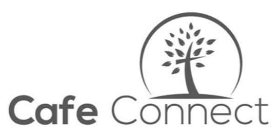 CafeConnect (cropped).png