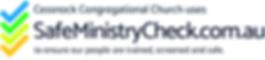 Safe ministry check logo.png