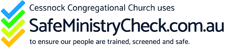 Safe ministry check logo.png