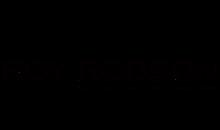 roy robson grenoble