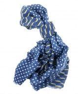 foulard grenoble
