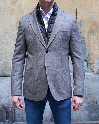 blazer grenoble