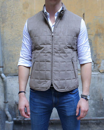 manteau grenoble