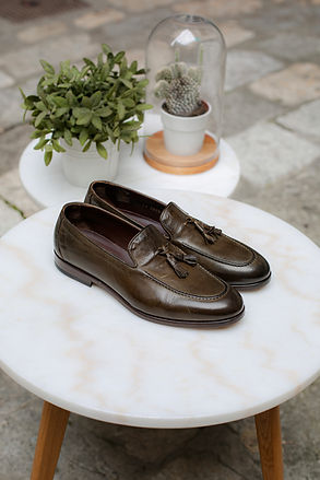 chaussures homme grenoble