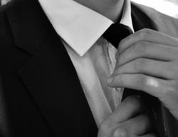costume mariage grenoble