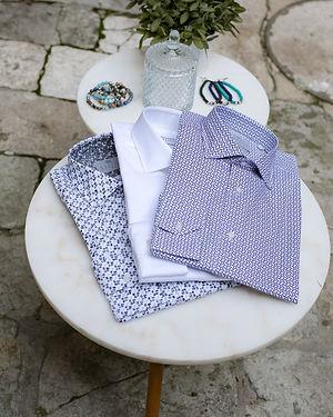 chemise grenoble