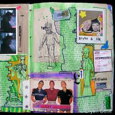 page_11_124.jpg