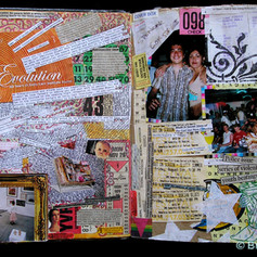page_003_004.jpg