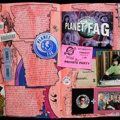 page_09_104.jpg