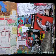 page_087_088.jpg
