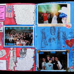 page_43_444.jpg