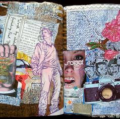page_073_074.jpg