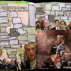 page_083_084.jpg