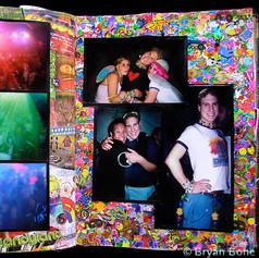 page_089_090.jpg