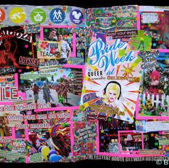 page_043_044.jpg