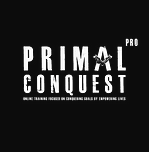 Primal Conquest Pro Home Box.png
