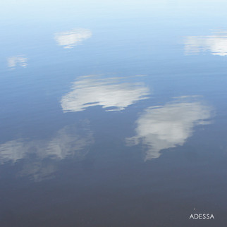 Studio_Adessa_Mielenmaisemia_-27.jpg