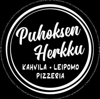 Puhoksen_Herkku_Logo.png