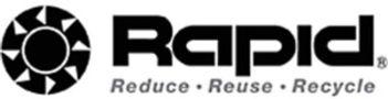 Rapid_Logo_1.jpg