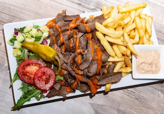 Puhoksen_Herkku_Kebab_Ranskalaiset_es_Ad