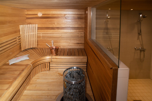web_sauna_725.jpg