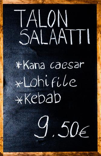 PuhoksenHerkku_salaatit_menu__Adessa.jpg