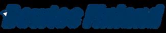 Bowtec Finland logo.png