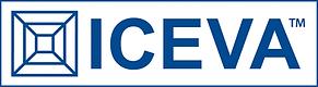 iceva-logo-pms280 (002).bmp