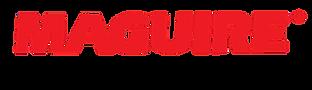 Maguire Intelligent Simpicity Logo.png