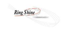 Ring-Shine-Textiles-Ltd..png