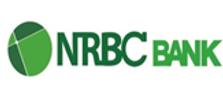 NRBC.png